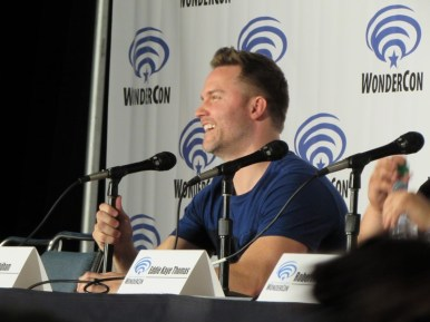 WonderCon-2016-Saturday-109