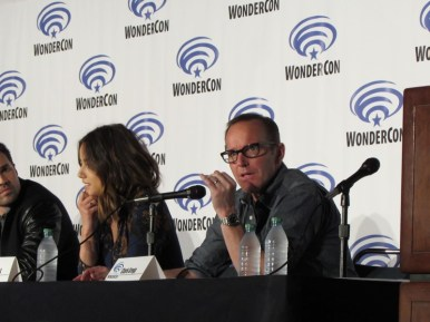 WonderCon-2016-Saturday-131