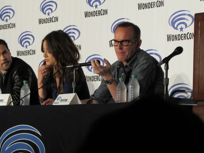 WonderCon-2016-Saturday-132