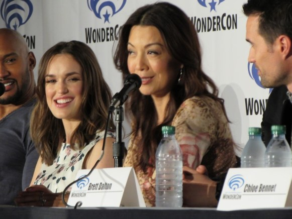 WonderCon-2016-Saturday-153