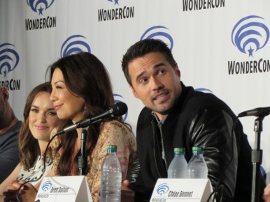 WonderCon-2016-Saturday-161