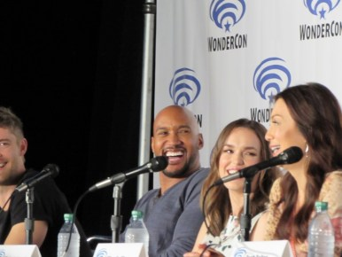 WonderCon-2016-Saturday-162
