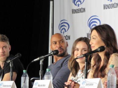 WonderCon-2016-Saturday-163