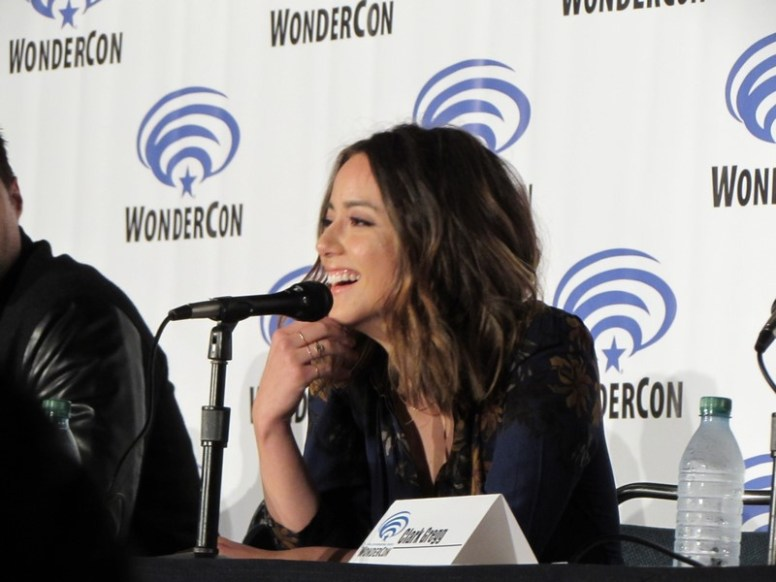 WonderCon-2016-Saturday-169