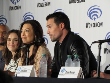 WonderCon-2016-Saturday-175