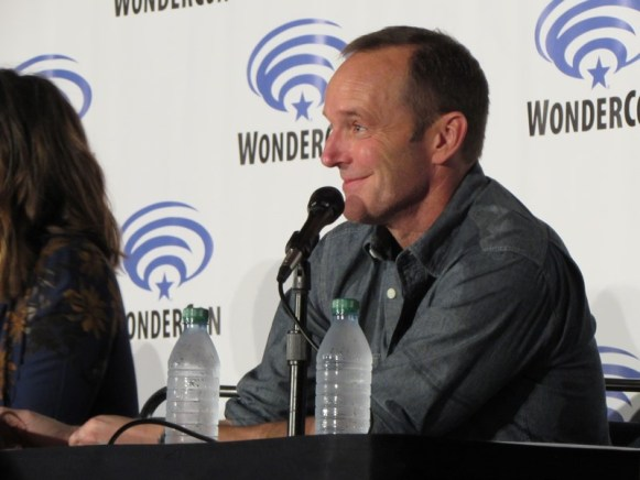 WonderCon-2016-Saturday-199