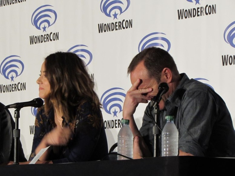 WonderCon-2016-Saturday-200