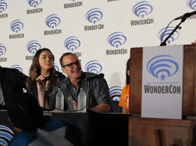 WonderCon-2016-Saturday-208