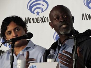 WonderCon-2016-Saturday-72