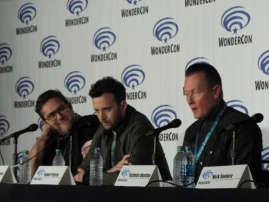 WonderCon-2016-Saturday-88