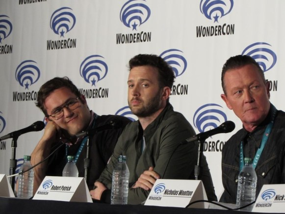 WonderCon-2016-Saturday-94