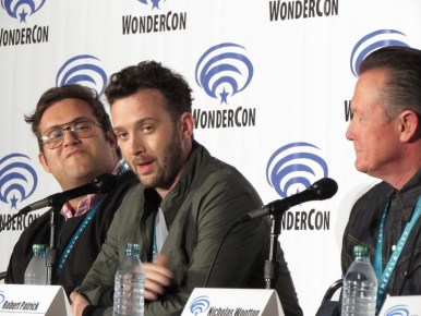 WonderCon-2016-Saturday-99