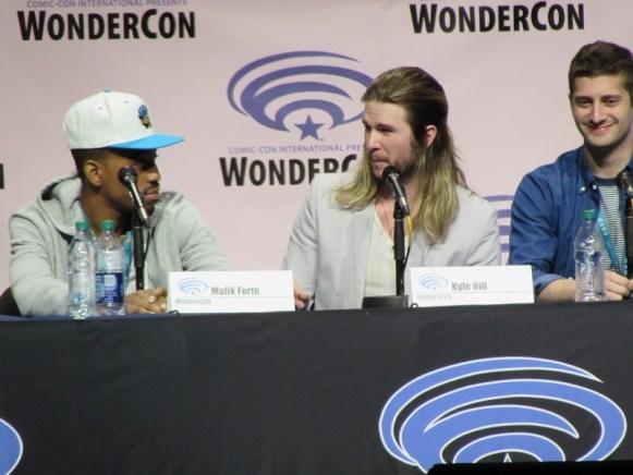 WonderCon-2016-Sunday-33