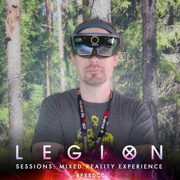 SDCC-2017-Legion-Josh