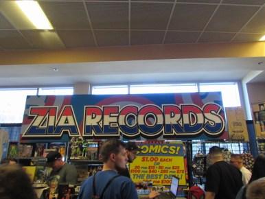 Ace Comic Con Arizona