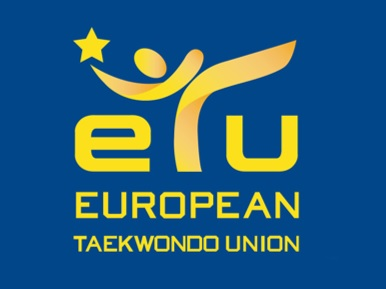 The senior European Taekwondo Championships selection procedure is now available.