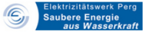 Ewerk logo neu