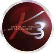 logo k3 klein