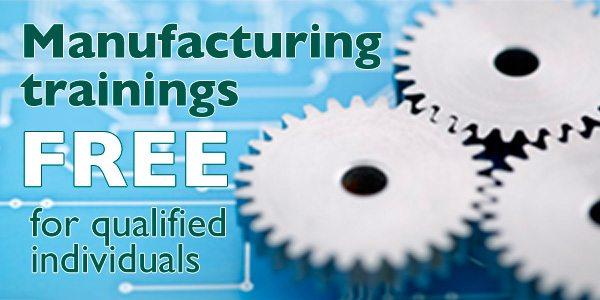 gcc-manufacturing