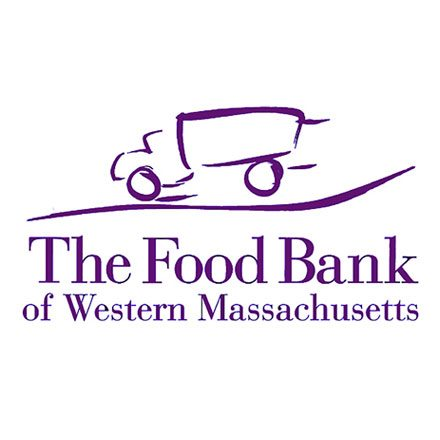 Food Insecurity in Franklin County GCC event