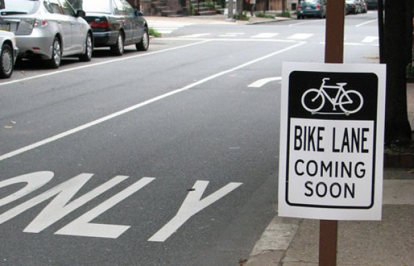 bike-lane-coming-soon