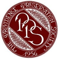 pps-logo