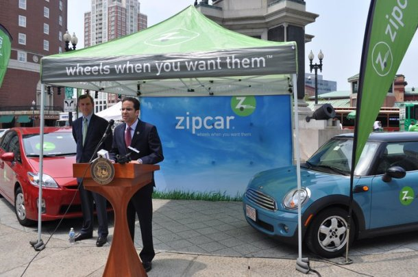 zipcar-providence-002