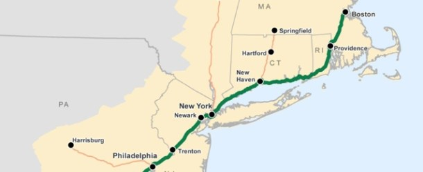nec_study_area_map