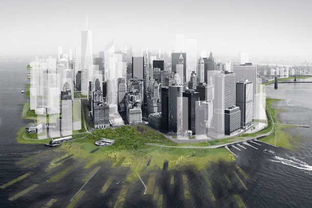 new-york-wetlands