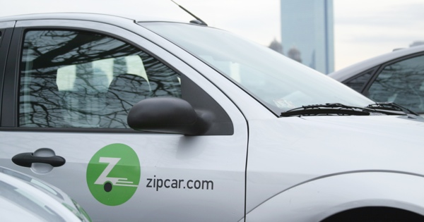 zipcar-boston-from-zipcar