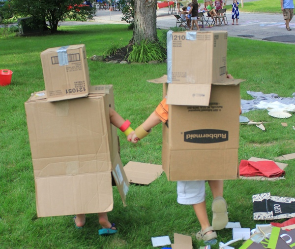 pop-up-play