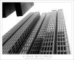 Embarcadero Center Tower