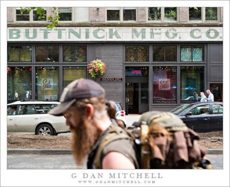 Buttnick Mfg. Co.