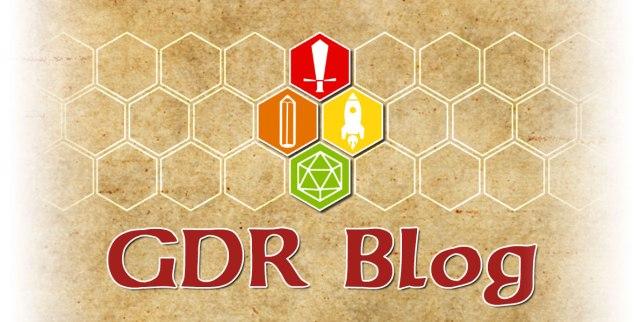 GDR_Blog_Banner