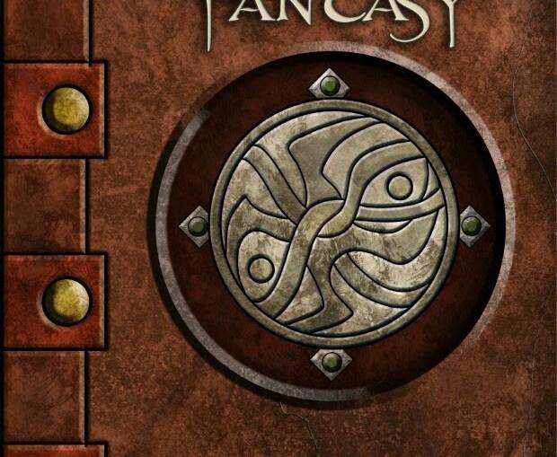 il mio fantasy: gioco di ruolo