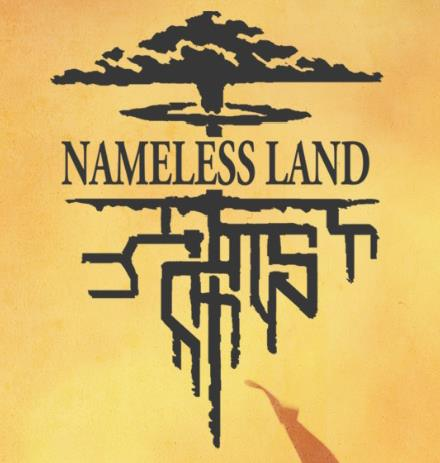 nameless land logo