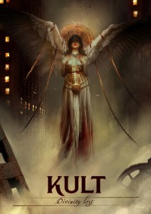 kult-cover-true