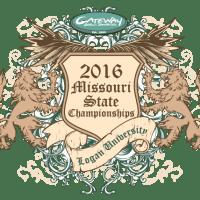 2016MOStateChampionships-Logo