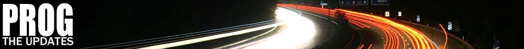 prog_autobahn_curve