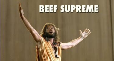 movie_idiocracy_beef_supreme