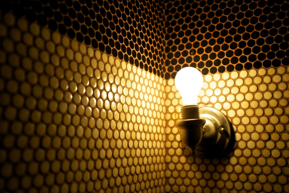 idea_light_bulb_mark_sebastian_im_free