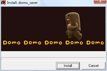 domo-screen-saver.jpg