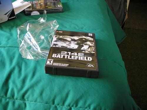 geardiary_2142_battlefield_01