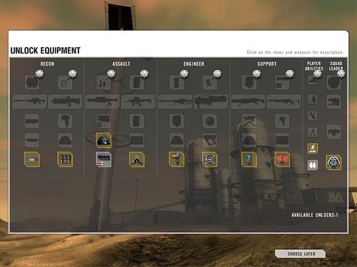 geardiary_2142_battlefield_27
