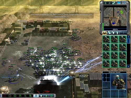 geardiary_command_and_conquer_06