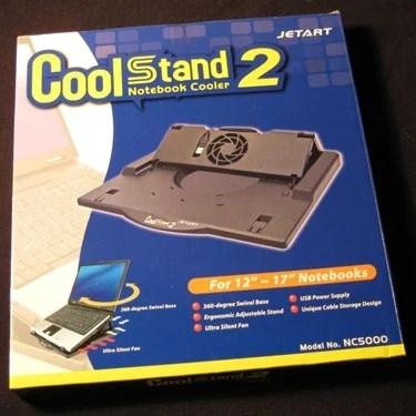 geardiary_jetart_coolstand2_01