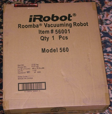 geardiary_rooma_unboxing_setup_01