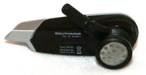 geardiary_southwing_sh505_05