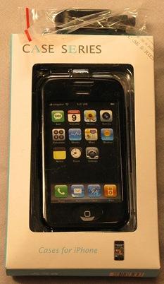 geardiary_usbfever_aluminum_iphone_case_01