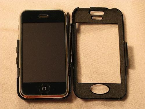 geardiary_usbfever_aluminum_iphone_case_05